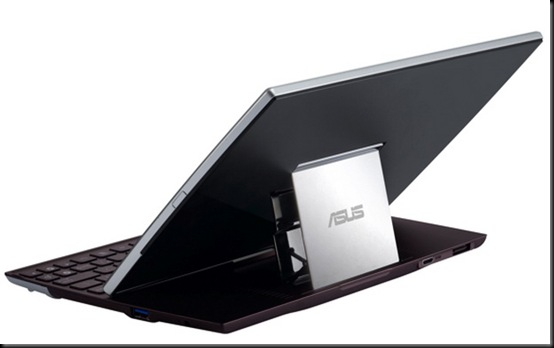 Asus Slider: um tablet com gostinho de netbook, Asus, Asus slide, android, Android 3.2 Honeycomb, Tablets