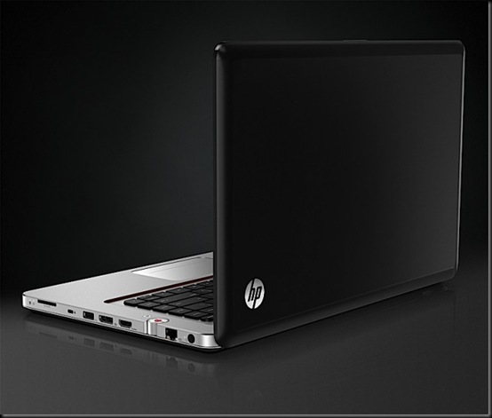 HP envy 15, HP envy 17, HP envy 17 3, HP renova linha de notebooks ENVY