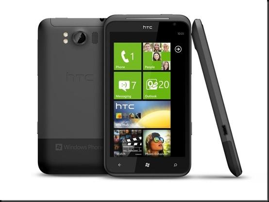 Vai comprar um smartphone? Não deixe de conferir estes dez modelos da safra mais recente, São 10 smartphones elegantes e poderosos para sua escolha, smartphones, mercado, HTC, Ultimate