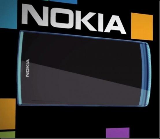 screen-shot-2011-11-16-at-11.54.52-600x519