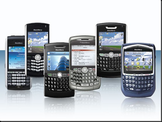 RIM aposta tudo no sistema QNX para futuro do BlackBerry, Blackberry, RIM, Smartphones, tablets, OS Mobiles, mercado