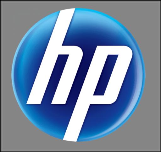 HP decide liberar software móvel webOS a outras empresas, HP, OS, Smartphones, Tablets