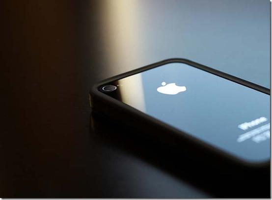 iPhone 5 pode ter tela de 4 polegadas da LG, Apple, iPhone, LG, Smartphones