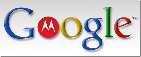 Google garante que não irá favorecer patentes da Motorola, Google, Motorola, Mercado