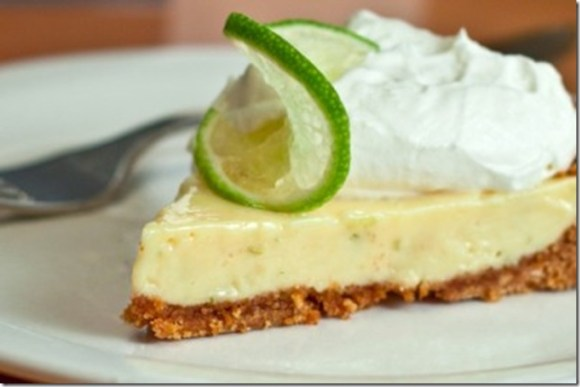 Sucessor do Jelly Bean pode se chamar Key Lime Pie, Android, Google, OS Mobile