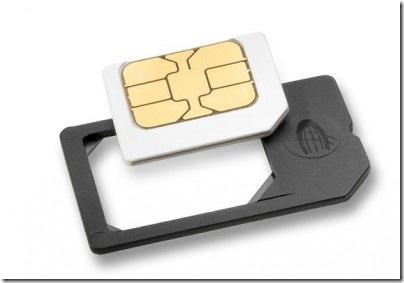 Apple briga com Nokia, Motorola e RIM por novo padrão do nano-SIM, Apple, Nokia, Motorola, RIM,  celulares, smartphones, tablets