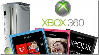 Nokia te dá um bom motivo para acampanhar em frente uma loja no sábado, Games, Nokia, Microsoft, Lançamentos, Smartphones