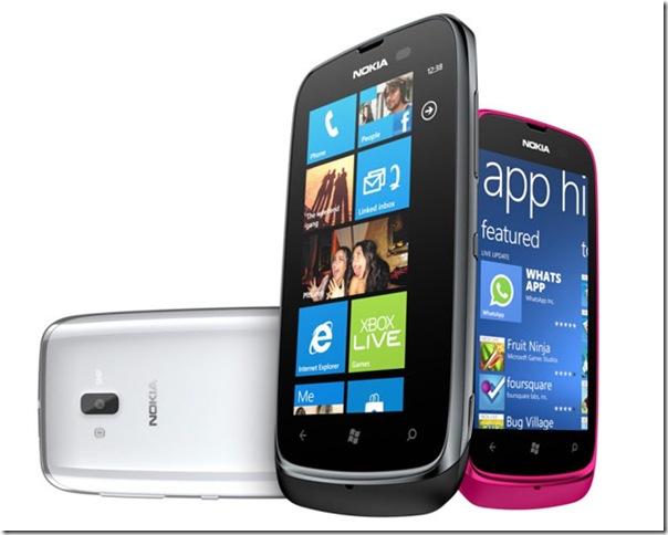 Conheça as limitações dos Windows Phones de baixo-custo, Windows Phone, Nokia, ZTE, OS Mobiles, smartphones