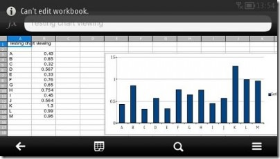 Nokia Belle recebe Word, Excel e PowerPoint, Nokia, Symbian, Windows, Microsoft, Aplicativos, Smartphones