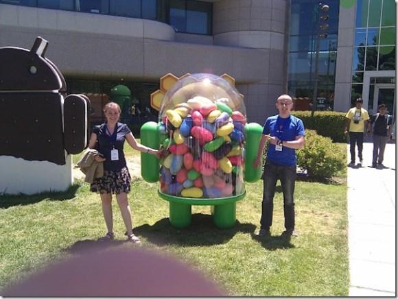Bug que permite reset no Android foi corrigido no Jelly Bean, android, Smartphones, Tablets, BUG