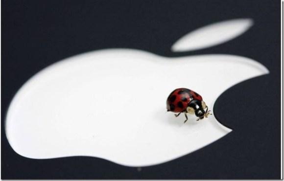 Atualização do iOS 8.1.1 não corrige os bugs prometidos e continua incomodando usuários, iOS, Apple, Bug, OS MObiles, Smartphones, tablets, atualizações