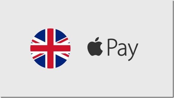 Apple anuncia iOS 9 com grandes novidades para a Siri e Apple Pay, Apple, Atualizações, iOS, iPhone, iPad, OS Mobiles
