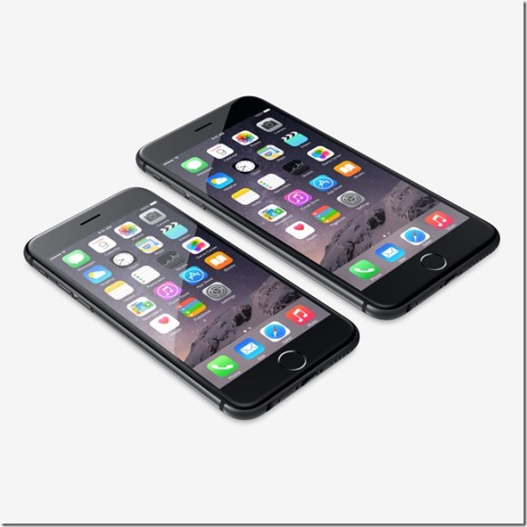 Apple troca Android ou Windows Phone por crédito na compra de iPhone, Apple, Android, Iphone, mercado, Smartphones, windows phone