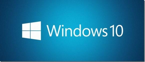 Os preços do Windows 10 no Brasil, Atualizações, Mercado, Microsft, OS, Windows, windows 10