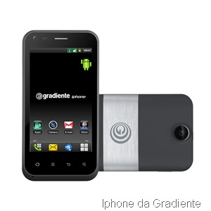 gradiente-iphone