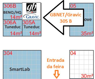 mapa-gbnet-gravic-bett-2016