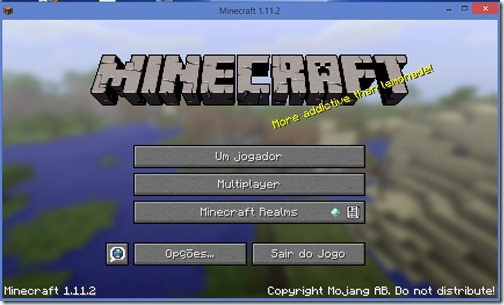 Minecraft-Screenshot_2