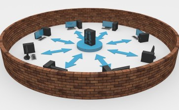Unified Threat Management Offers Much More Than a Sturdy Firewall