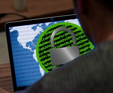 Does Your Business Have The Right Data Backup Procedures To Recover From Ransomware?