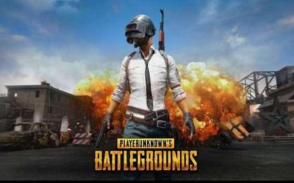 PUBG Update: PUBG Mobile's new poster released, hope to launch In India