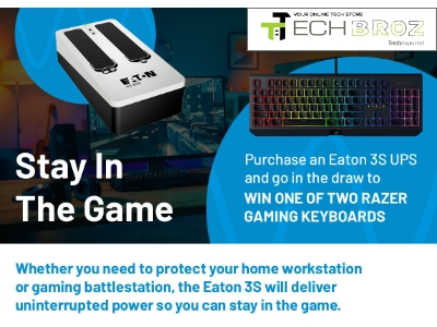 etn sale with keyboard