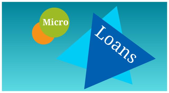 loan industry