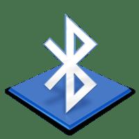 Bluetooth File Exchange