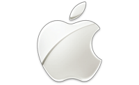 Apple and Bluetooth: A Perfect Match