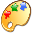 Spruz Releases Theme Packaging