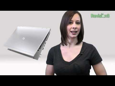 iCade, 32-Hour Laptop Battery, Amazon Prime Gets Free Video Streaming, iPad 2 Announcement on …