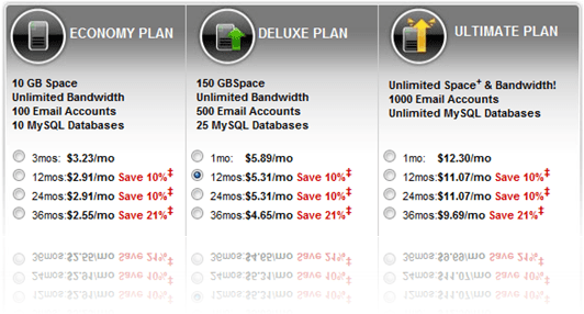 No move overages! Tubu Web Hosting goes Unlimited