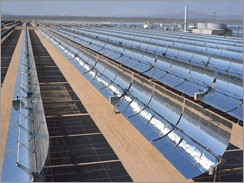 Solar Array récupéré de http://en.wikipedia.or...