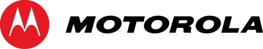 Motorola To Offer Bluetooth Headsets 50% Off For National Safe Driving Month
