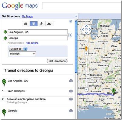 google-maps-song-lyrics-midnight-train-to-georgia