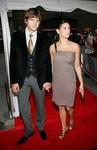 TORONTO - SEPTEMBER 14:  Actor Ashton Kutcher ...