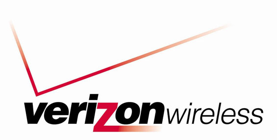 Verizon customers outraged by $2 online payment charges (updated)
