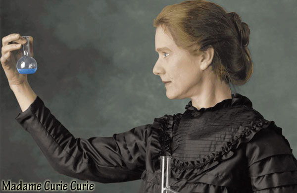 Madame-Curie-Curie