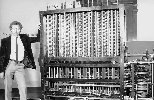 first-computer