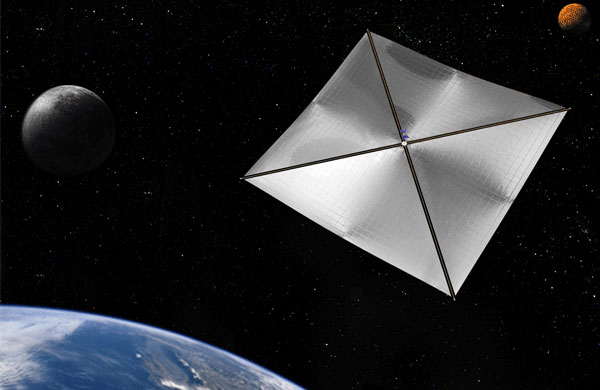 nasa-solar-sail