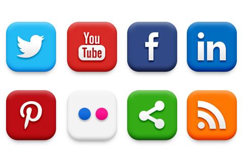 social-media-techbuzzer