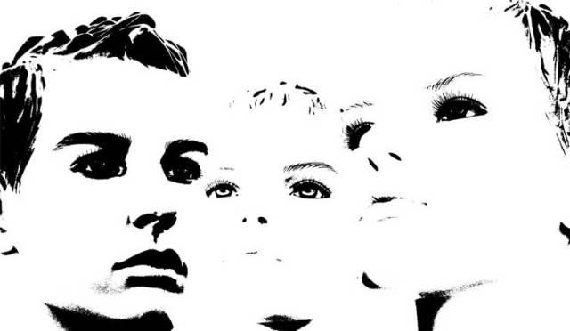 image-profile