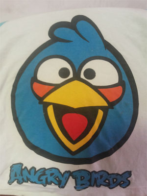 Angry-Birds-Developer-Gets-An-Angry-Reaction-From-Lodsys