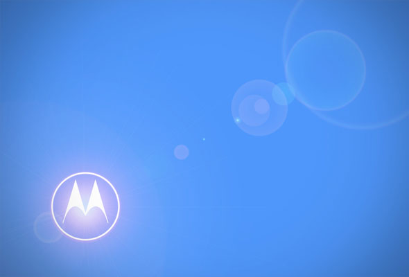 Motorola: The Boosts And Bombs