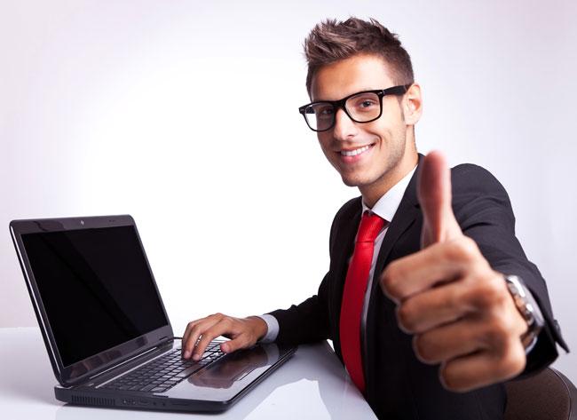 Mobile Broadband: 5 Tips To Help You On Your Way