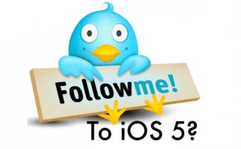 twitterios5-642x397