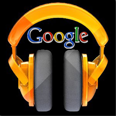 Google Music takes on iTunes Match
