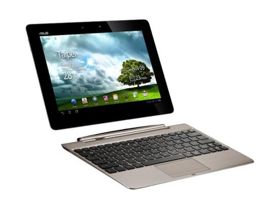 ASUS-Transformer-Prime-Tablet