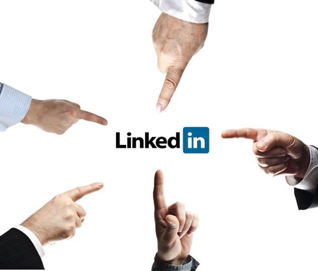 LinkedIn As Promotional Tool For Your Company