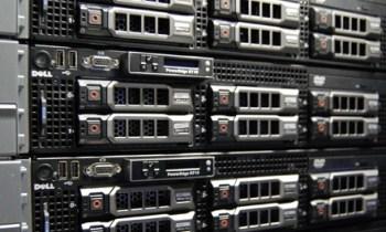 virtual-hosting