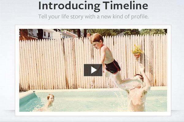 Facebook Timeline Tricks You Should Try